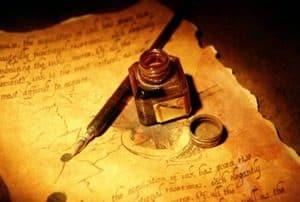 barroca-Teatro-Renacimiento-Barroco en la Literatura Española