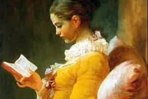 Romanticismo y Realismo en la Literatura Española-antipositivismo