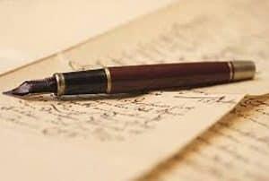 narrativa-literatura-poema-sistema