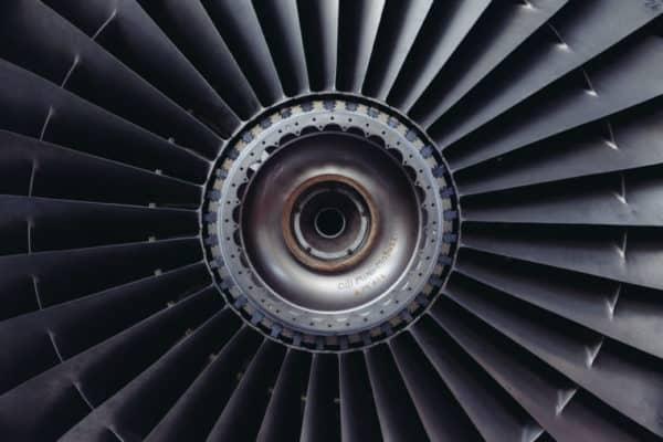Curso patrimonio Industrial