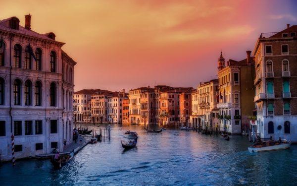 Curso On-line- Patrimonio y Ciudad