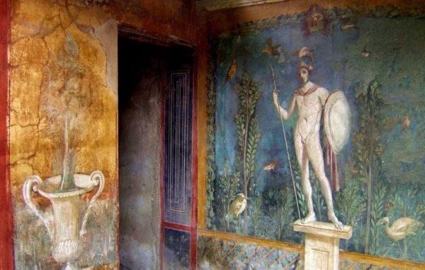 Curso-La-Vida-Cotidiana-Antigua-Roma-Culto