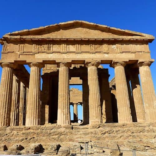 Curso arqueologia-mundo-clasico-