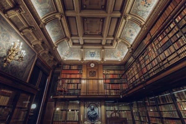 Iniciación a la Documentación en Museos (DOMUS)
