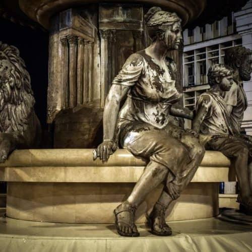 Curso Adquisición-acopio-colecciones-museos