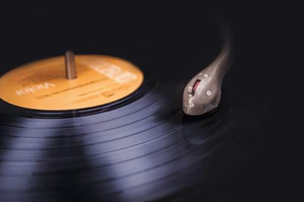 Música Española del siglo XX e Introducción a la Música en Creaciones Audiovisuales2