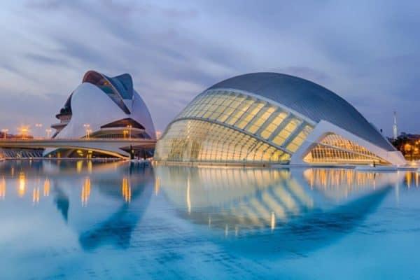 Historia-España- Contemporánea
