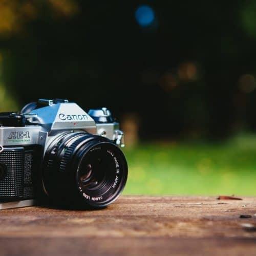 Historia de la fotografía-2