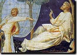 cultura-filologia-clasicas