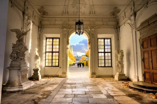 Curso Conservación y Restauración del patrimonio