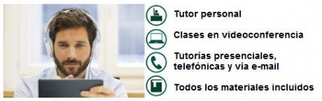 profesor-español