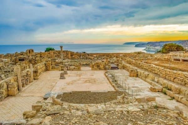 Curso-gestión-patrimonio-arqueológico-arqueología
