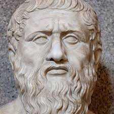 Platon-filosofia-grecia-platónica sobre el amor
