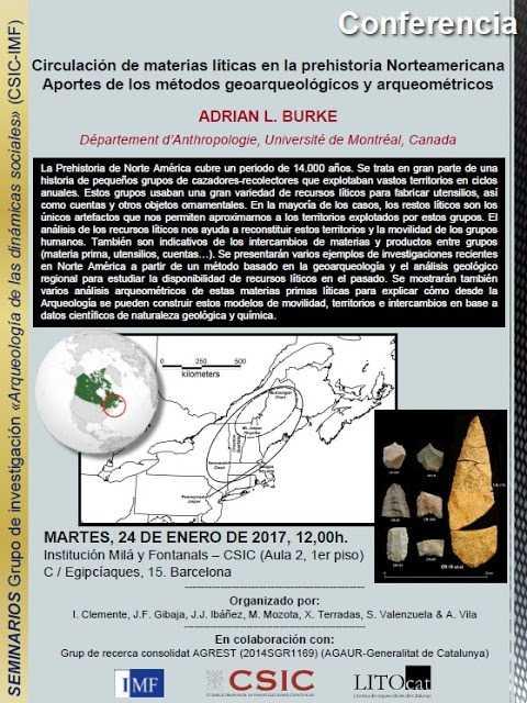 conferencia-prehistoria-americana