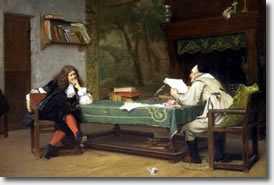preceptiva-literatura-comparada