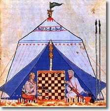 historia-medieval-españa