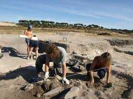 gestion-patrimonio-arqueologico