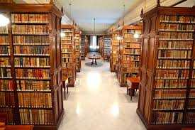 biblioteca-humanidades