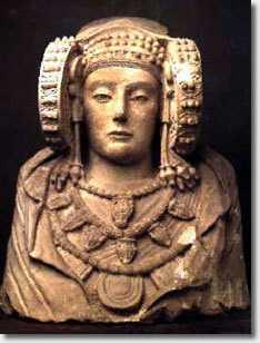 Hispania-artículos-arqueología