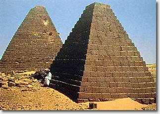 egipto-artículos-historia-antigua