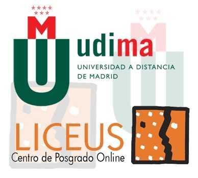 preinscripcion-udima-liceus-lenguas modernas-Títulos oficiales universitarios