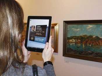 nuevas-tecnologias-museografia