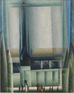 feininger-whitney