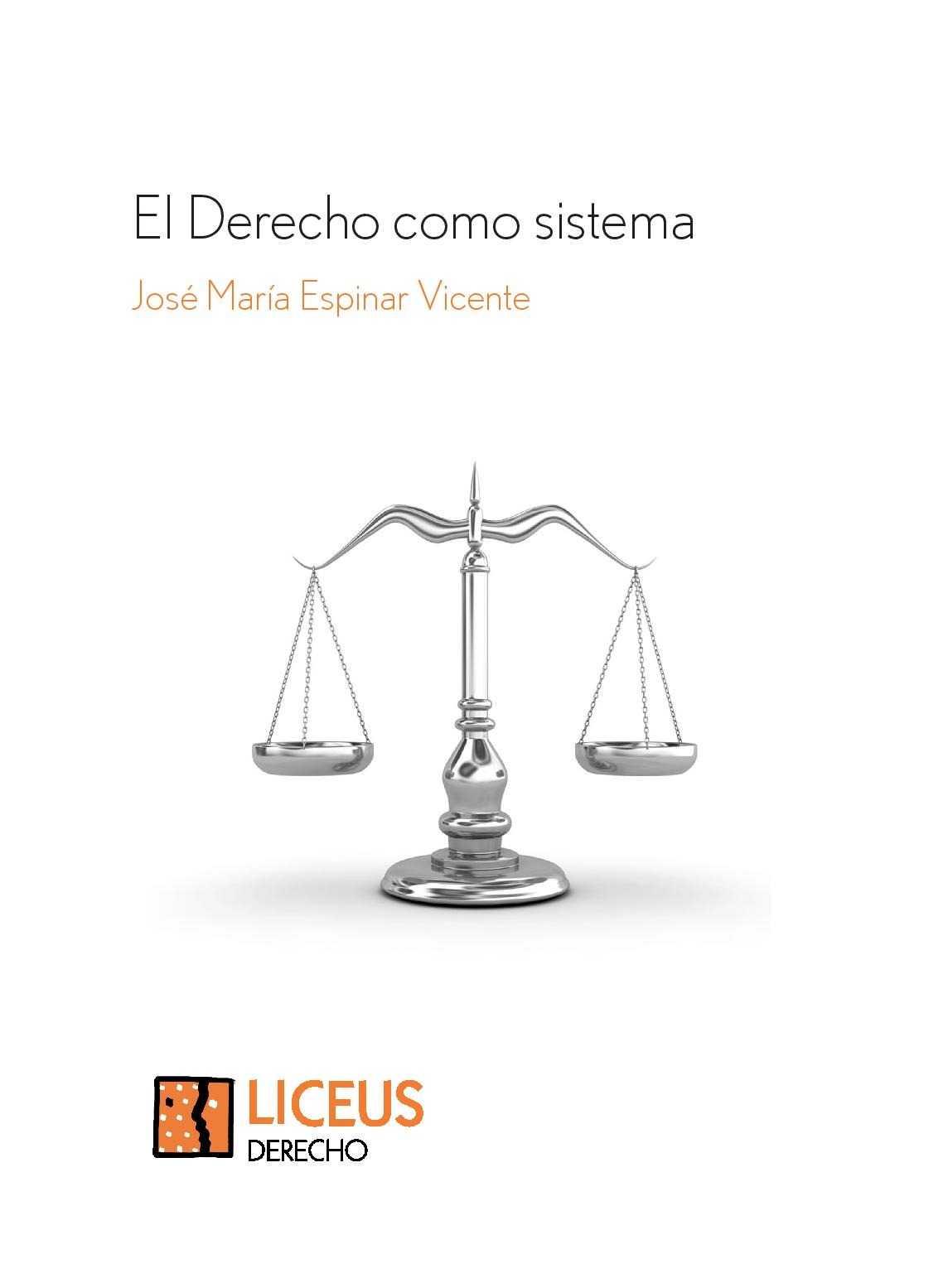 derecho-como-sistema