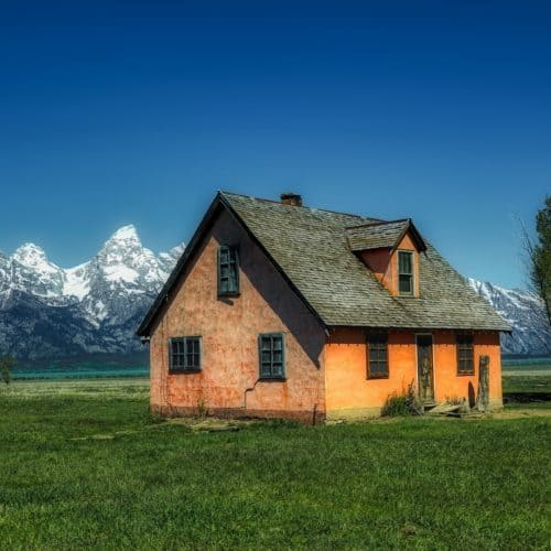 Turismo Rural-Actividades turísticas