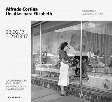atlas-elizabeth