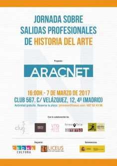 jornadas-profesionales-historia-arte