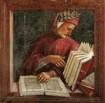 literatura latina-Renacimiento-humanismo-introduccion-humanidades