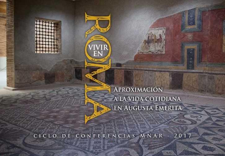 conferencias-vida-cotidiana-roma