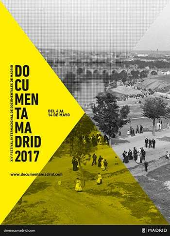 documenta-madrid