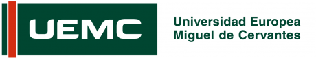 Universidad-cervantes