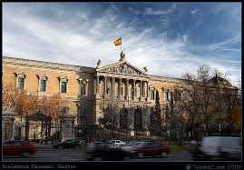 bne-biblioteca-nacional-encadenados