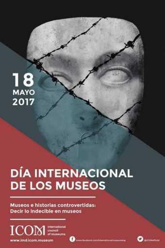18 de mayo-dia-internacional-museos