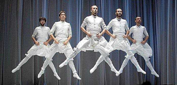 internacional-guernica-danza
