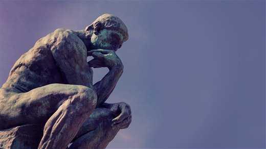 cinismo-humanidades-filosofia-march