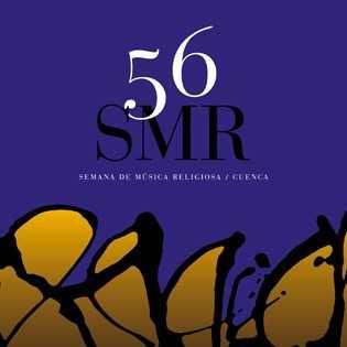 SMR 56-semana-musica-religiosa