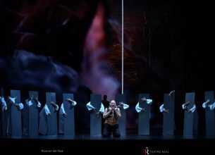 opera-bomarzo-teatro