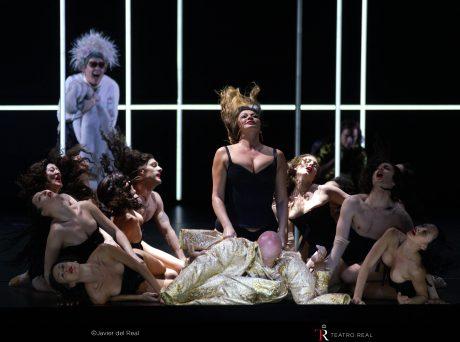 Ópera Bomarzo