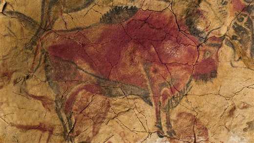 arte-rupestre-march