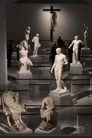 canon-dia-noche-museos