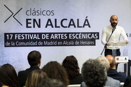 festival-clásicos-alcalá