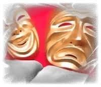 comedia-artes-escenicas-literatura