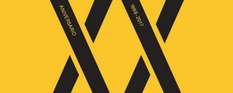 photo-espana-logo