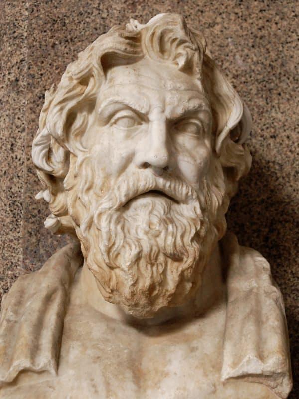 Antístenes Socrático