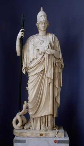 plegarias-calendario-arte romano