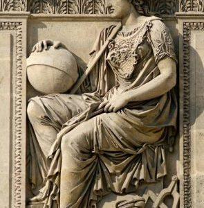 dioses-Roma-minerva